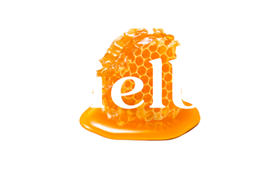 Mielbio
